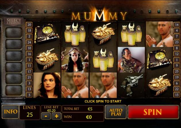 Казино Вулкан – играйте в игровые автоматы бесплатно